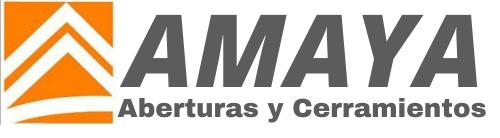 Amaya Aberturas